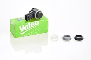 Valeo ultrasoon-parkeersensoren voor vervangingsmarkt