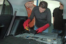 Wat betekent de elektrische auto voor de werkplaats? Deel je ervaring en scoor een Snap-on schroevendraaierset