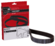 Ar sbds belt powergrip 05b 80x68