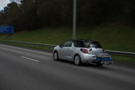 Komt er meer openheid over autosoftware?