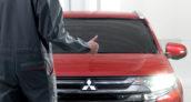 Mitsubishi opnieuw betrouwbaarste automerk volgens Consumentenbond