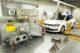 Hoe presteert een sjoemel-VW na de dealerupdate?