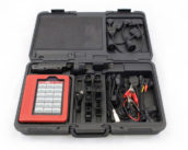 AA-Equipment levert Launch X431 Pro S diagnosesysteem