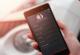 Reedijk Banden Import lanceert bestel-app
