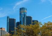 General Motors krijgt miljoenenboete in China