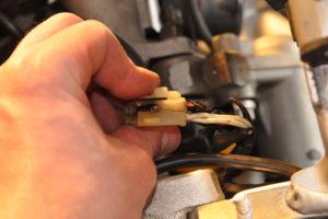 Back to basics: V4-meting bij dutycycle sturing