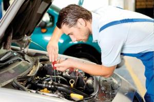 Grip op je Autobedrijf: 'Verlaag de druk en verhoog de omzet'