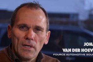 Video: Mobiliteit in de toekomst volgens Johan van der Hoeven
