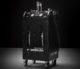 Kroon-Oil biedt adapteradvies voor PowerFlush
