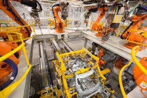 Nedcar sluit deal voor langere productietijd