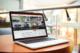 VWE bouwt websites voor het autobedrijf