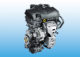 Yaris petrole engine 1 5 van der vaart 23 01 2017 80x57