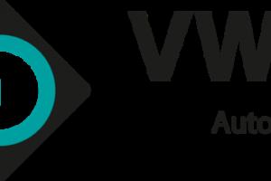 VWE verandert naam in VWE Automotive