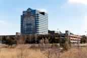 Fiat Chrysler en Renault beschuldigd van gebruik sjoemelsoftware