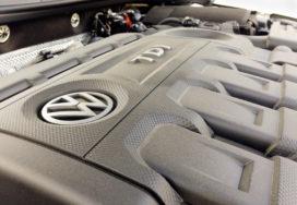 VW bevestigt boete van ruim 4 miljard in VS