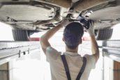 Stabiel rendement voor autodealers in 2016