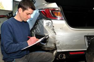 CarGarantie komt met app voor schadeaangifte