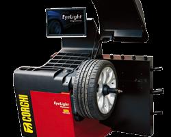 Rocar-Tech neemt Corghi-onderhoud over van Nederman