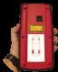 CBX Nederland importeur GrooveGlove bandenscanner