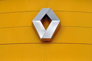 Renault Nederland schikt voor 2 miljoen in omkoopzaak