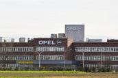 'Peugeot aast op Opel en Vauxhall'
