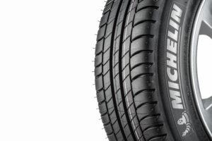 Michelin voert winst fors op
