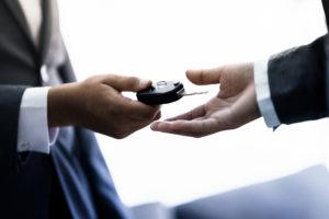 Autoverkoop ruim kwart hoger in januari