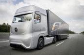 Ontwikkelingen in de trucktechniek, deel je ervaring en scoor een Snap-on-ratel!