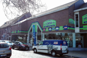 Brezan Autoparts neemt Distri Pieces Auto over