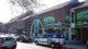 Brezan Autoparts neemt Distri Pieces Auto over