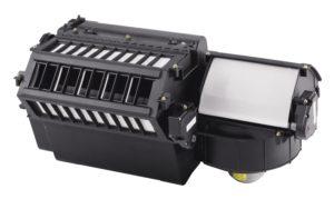 Kartels manipuleerden zowel op kachel/airco units, compressors als radiators de prijzen. (foto Delphi, niet betrokken bij deze kartels)