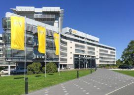 Peugeot bezegelt overname Opel