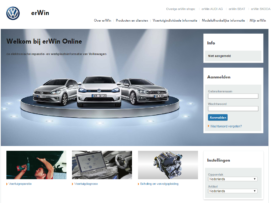 Auto Prof – AMT Live: Snellere storings­diagnose met TI-websites