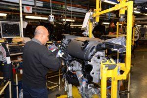 'PSA gaat Opel in hoog tempo saneren'