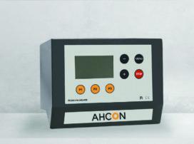 Rocar-Tech vernieuwt Ahcon-assortiment