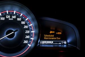ServiceBook en Car-Systems nu direct gekoppeld