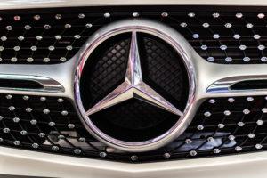 Daimler roept dik 3 miljoen diesels terug wegens sjoemelsoftware