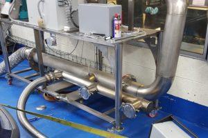 Is een dure deeltjesteller echt nodig in de APK?