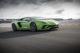 Innovam traint technici van Lamborghini