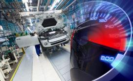Automotive Congress in teken van uitdagingen voor autobranche
