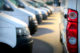 RoadGuard introduceert on demand pechhulp voor bedrijfsauto's