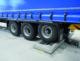 Vlt remmentestbank met lift trailer 80x61