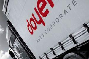 Doyen Auto neemt AD-activiteiten PartsPoint in België over