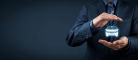 Adviseren over autoschade: claimen of zelf betalen?