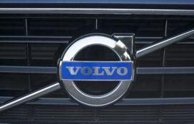 Volvo stopt met ontwikkeling dieselmotoren en focust op hybride en EV