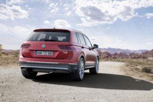 Volkswagen EU6-diesels zijn superschoon (echt waar!)