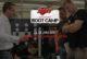 AMT Diagnose Boot Camp: Van moderne dieseltechnieken tot LIN-bus analyse