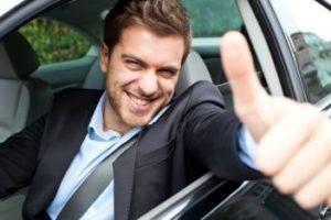Autoverzekering – welke misverstanden bestaan erover?