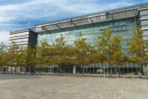Audi beschuldigd van gebruik sjoemelsoftware in A7 en A8