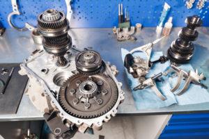 Ruildelen bestellen met Bovag Garantie in webshop van Motorenfabriek De Sutter
